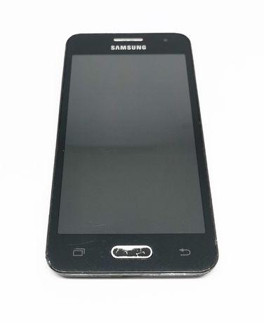 Telefon Samsung GALAXY CORE 2