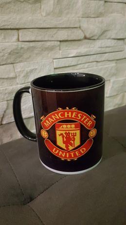 Manchester United kubek klub piłkarski różne