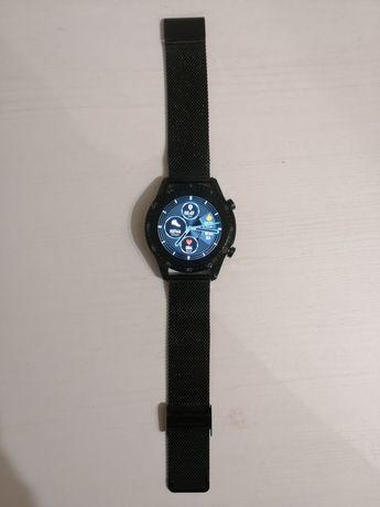 Opaska/ zegarek TimeWolf T03