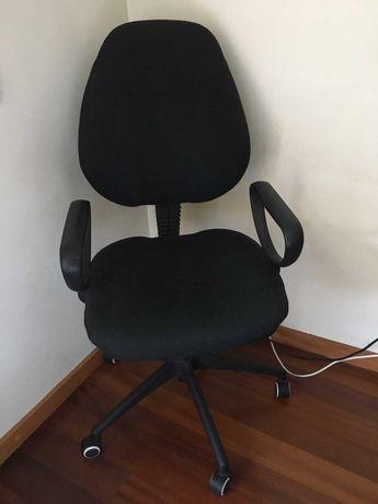 Cadeira para Secretária ou Escritório