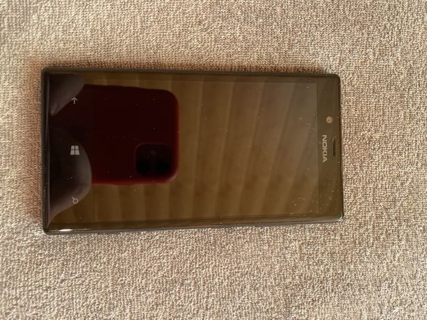 Nokia lumia 720 Polecam
