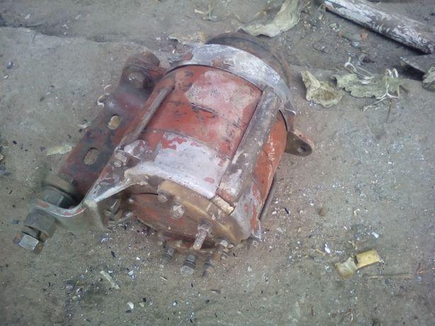 Генератор б.у на трактора МТЗ ЮМЗ Т-40 Т-25 Т-16