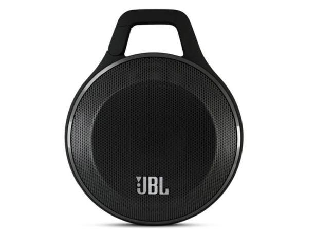 Coluna JBL Bluetooth