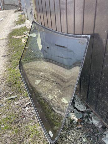 Лобовое стекло Фольцваген Джетта Volkswagen Jetta 2016 год