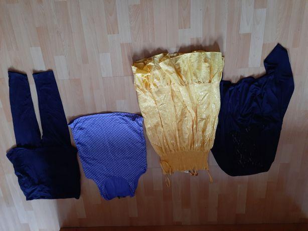 Odzież ciążowa L/XL
