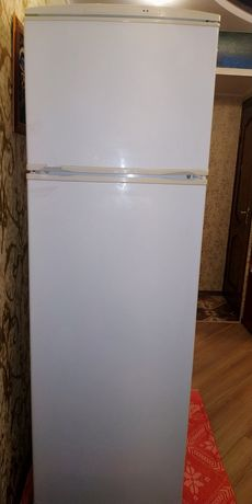 Холодильник Норд СРОЧНО!