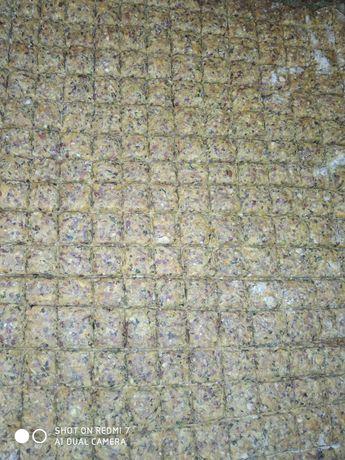 Продам печеньки-вкусняшки(лакомство)для собачек ручной работы