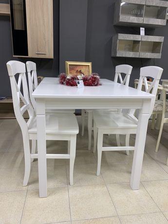 Продам столи стіл стільці