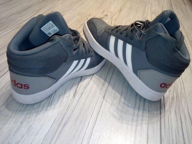 Buty Adidas rozmiar 40