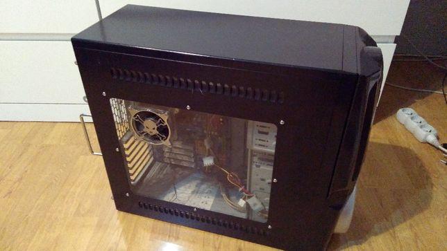 Obudowa do komputera PC TRACER Advanced - Jedyna taka na OLX !!!