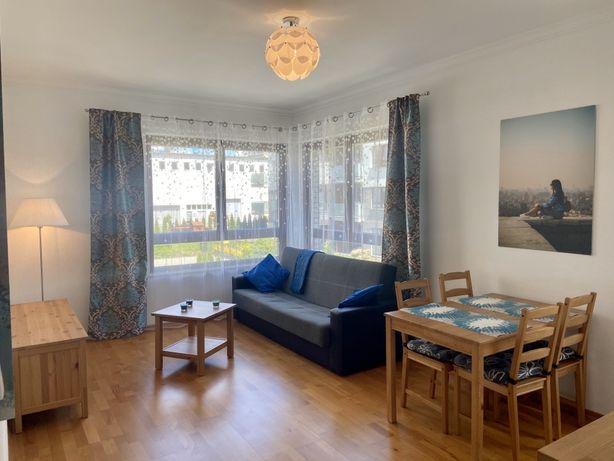 Mieszkanie 2 pokoje, Piaseczno, kameralne osiedle