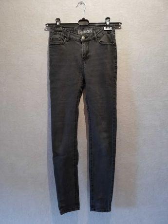 Spodnie Amisu