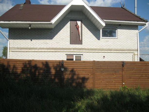 Продам 2 дома на участке пСолоницевка(Пересечное)