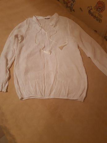 Блуза женская, бу