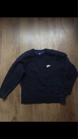 Bluza Nike roz 140-146