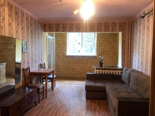 Продам уютную однокомнатную квартиру на Героев Сталинграда