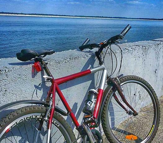 Продам Велосипед Ардис