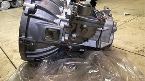 Коробка передач Berdelay (КПП) Geely CK/МК 1.5/1.6 л 3000000011