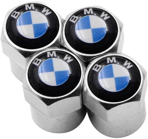 Колпачек на нипель BMW E46 Ровно - изображение 1