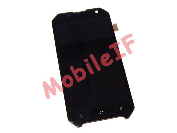 Модуль Blackview BV6000, BV6000S, BV5000 Дисплей + Сенсор LCD