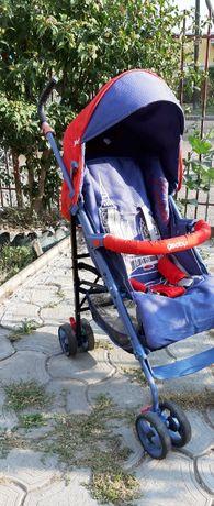 Продам детскую коляску Джоби