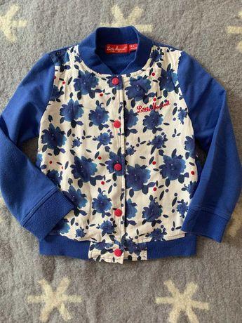 Śliczna bluza Little Marcel