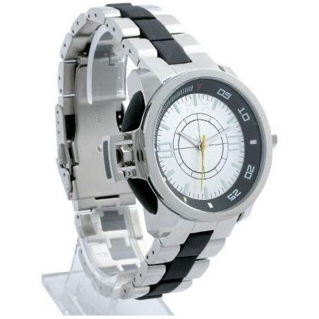 Relógio Dolce & Gabbana Ibiza Rocks DW0077