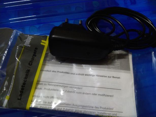 Transformador Fonte Alimentação p/ boards Raspberry Pi RPi