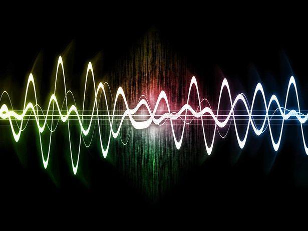 Coaching Produção Musica, Sintetizadores, Rítmo e Tratamento Acústico