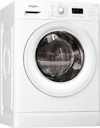 Wymiana łożysk w pralce