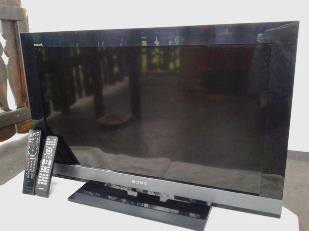 oddam za darmo stary sprawny telewizor