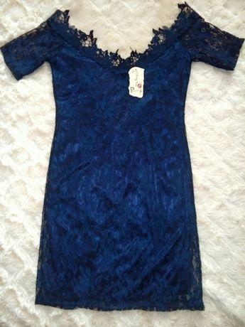 Плаття гіпюровое розмір 42-44