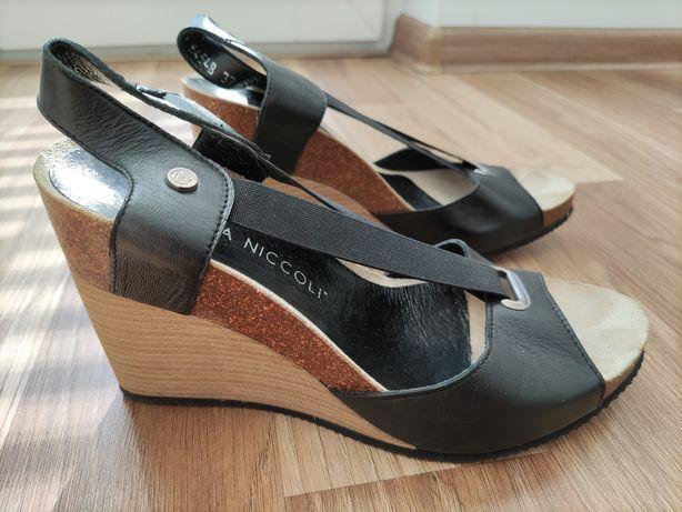 Sandały Giatoma Niccoli 37