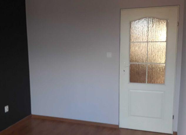 Drzwi białe 80 lewe prawe