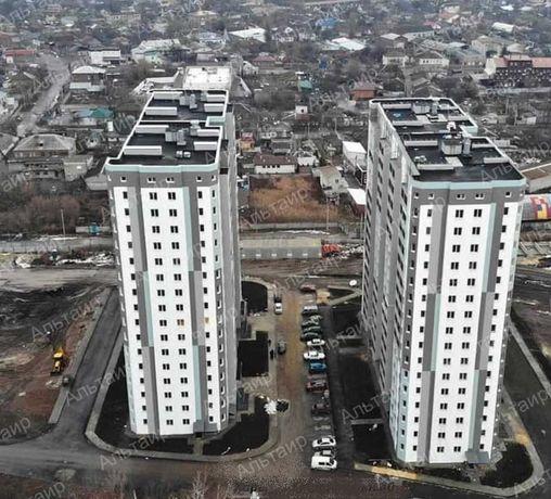 Невероятно Выгодное предложение в ЖК Левада 2к.квартира Дом Сдан ww