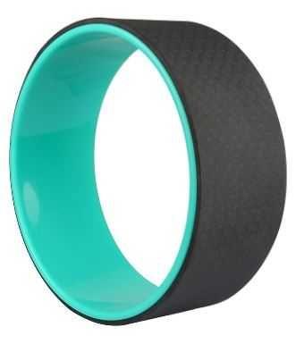 Roda de Ioga - 32 cm