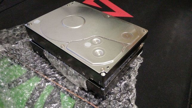 Жесткий диск Toshiba 2Tb 7200rpm(2019г) + есть 3тб такой же