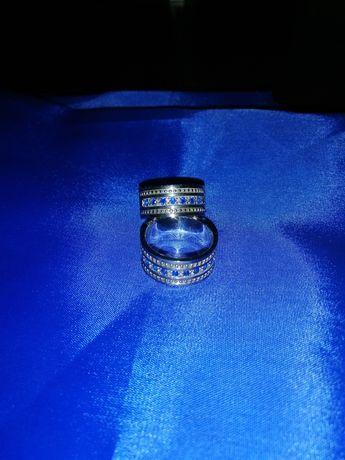 Ремонт и изготовление ювелирных изделий.из золота, серебра качественно