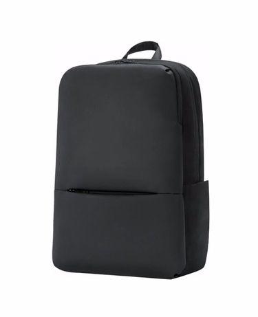 Рюкзак Xiaomi Mi Classic Business Backpack 2 Black