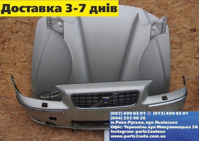 Volvo S70 V70 C70 Разборка Авторазборка Авто Шрот Запчасти