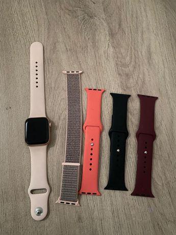 Apple watch 5 40mm Novo!