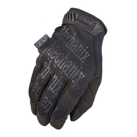 Mechanix, CrossFit, механіка, рукавиці, 8 кольорів, S, M, L, XL розмір