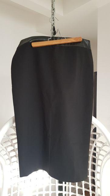 Nowa ołówkowa spódnica MByMaiocci 36/38
