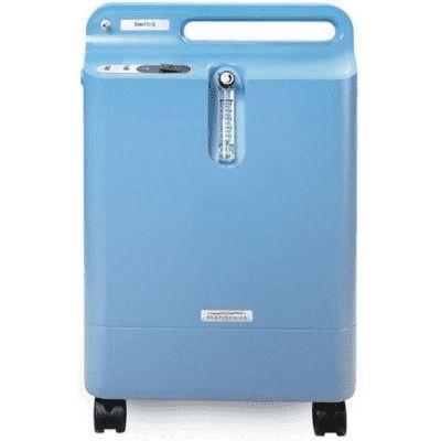 Koncentrator tlenu , aparat tlenowy wynajem 200 zł m/c