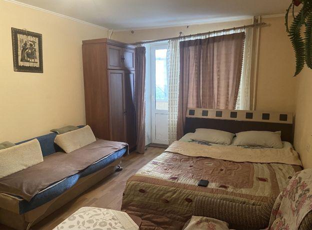Здам простору 1-кімнатну квартиру на Відінській