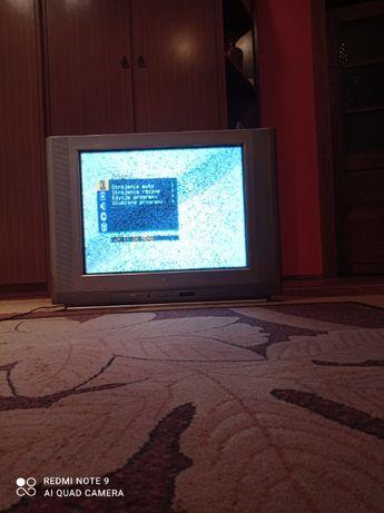 telewizor kolor lg