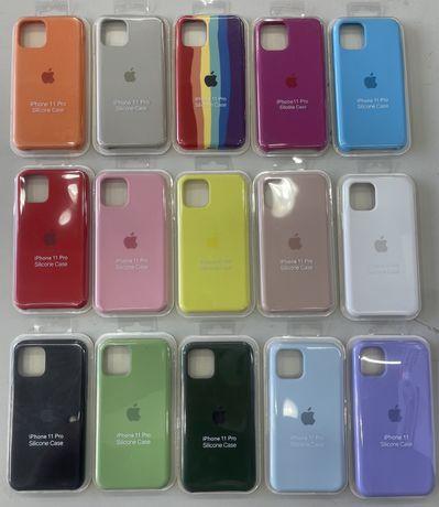 Capas para iPhone6/6PLUS 7/7 PLUS/8/8 PLUS/XR/X/XS/XS MAX/11/11 PRO/11