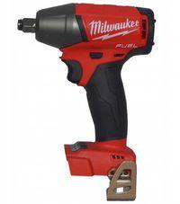 Klucz udarowy Milwaukee 1/2 M18FIWF12-0