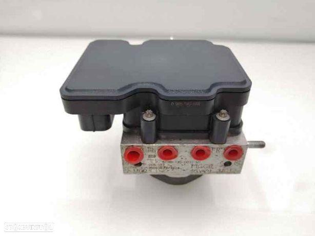 Módulo de ABS HONDA CR-V IV (RM_) 2.2 i-DTEC AWD (RE6) N22B4