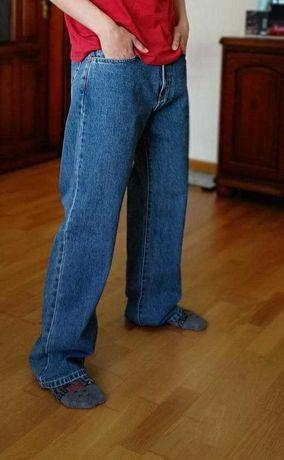 Джинсы polo jeans company